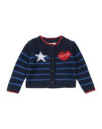 Кардиган Levis Kidswear