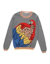 Свитер Stella Mccartney Kids