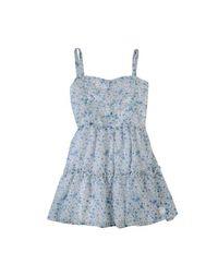 Платье Mini Duck
