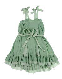 Платье Twin Set Girl