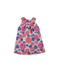 Платье Kite