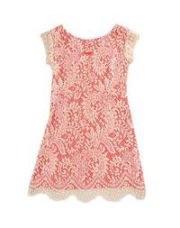 Платье Pinko UP