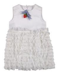 Платье U+E