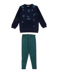 Комплекты с брюками Silvian Heach Kids