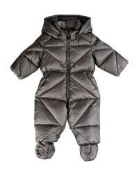 Лыжная одежда Brest