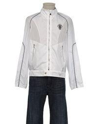 Куртка I Pinco Pallino I&;S Cavalleri