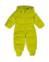 Лыжная одежда Moon Boot