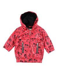 Куртка Kenzo Kids