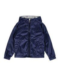 Куртка Moon Boot