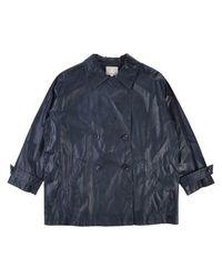 Легкое пальто Loredana