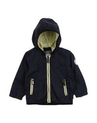 Куртка Mash Junior