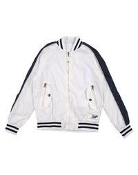 Куртка Magilla