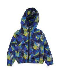 Куртка Junior Gaultier
