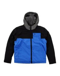 Куртка Billabong