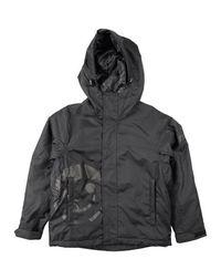 Куртка Neff
