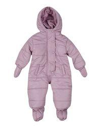 Лыжная одежда Mash