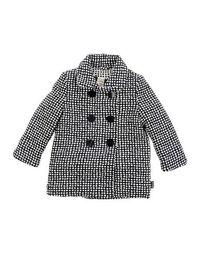 Пальто Jottum
