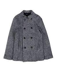 Пальто Grant GarÇon