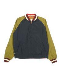 Куртка Bellerose