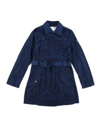 Легкое пальто Silvian Heach Kids