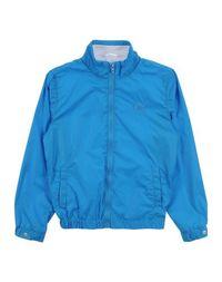 Куртка Heach Junior BY Silvian Heach