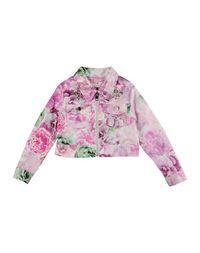 Куртка Microbe BY Miss Grant