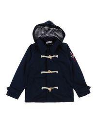Куртка LE Petit Marcel