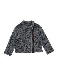 Куртка Ikks