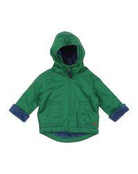 Куртка Kite