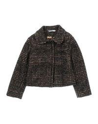 Куртка Dolce &; Gabbana