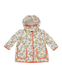 Куртка Stella Mccartney Kids
