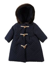 Пальто LA Stupenderia