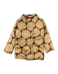 Легкое пальто Jijil Jolie