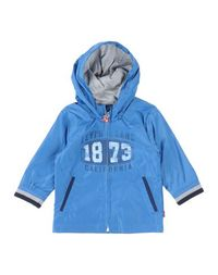 Куртка Levis Kidswear