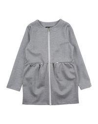 Пальто +Mini