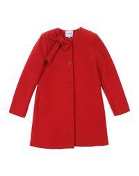 Пальто Denny Rose Young Girl