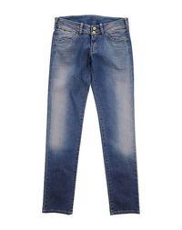 Джинсовые брюки Replay &; Sons