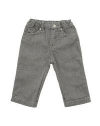 Джинсовые брюки Petit Bateau