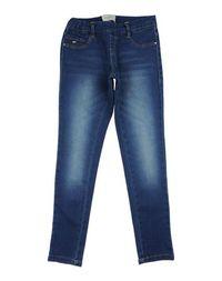 Джинсовые брюки Mayoral