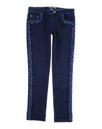 Джинсовые брюки Mimisol
