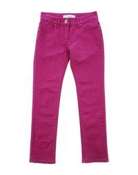 Джинсовые брюки Gaialuna