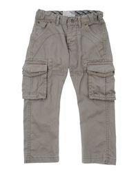 Джинсовые брюки Sarabanda