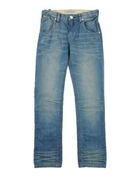 Джинсовые брюки Scotch &; Shrunk
