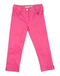 Джинсовые брюки Elsy Baby