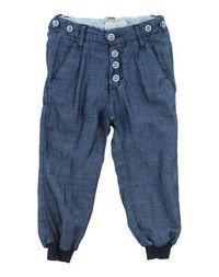 Джинсовые брюки Myths