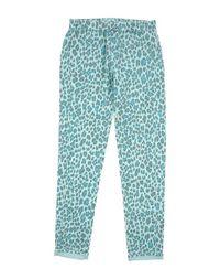 Джинсовые брюки Deha
