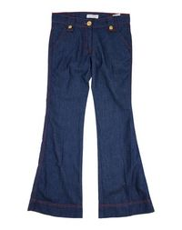 Джинсовые брюки P.A.R.R.Ot. Fashionchild