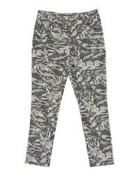 Джинсовые брюки FUN &; FUN