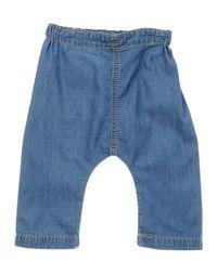 Джинсовые брюки Bonnie Baby