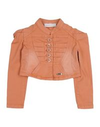 Куртка P.A.R.R.Ot. Fashionchild